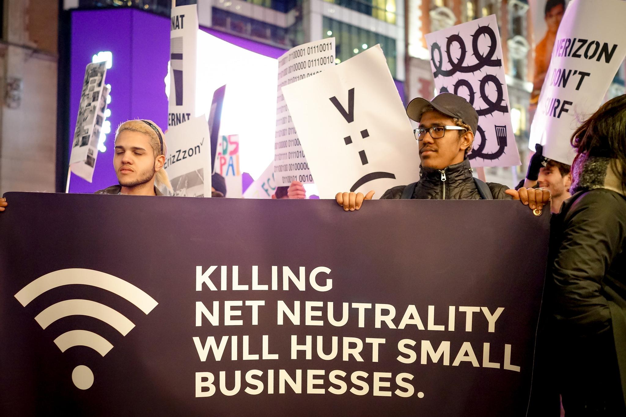 net neutrality repeal impact - HD2036×1260