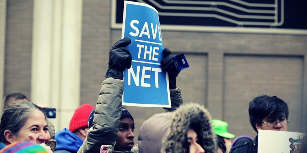 save-the-net.jpg?itok=nHrZko0l